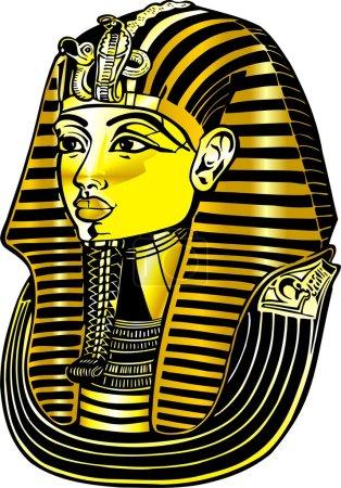 Pharaoh...