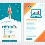 Criteria regulation generality business marketing ...