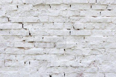 Vieux millésime grungy tanné texture d'arrière-plan