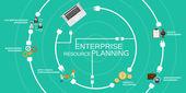ERP enterprise reource plánování