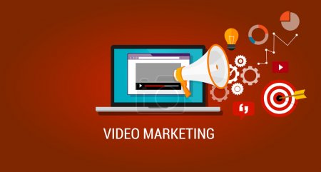 viral video marketing youtube advertising webinar