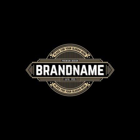 BrandNameG
