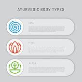 Ayurveda body types 04
