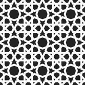 Moroccan pattern Eastern traditional style