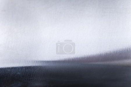 Photo pour Sale, mouillé verre, grunge coloré abstrait - image libre de droit