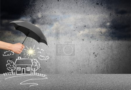 life and family insurance