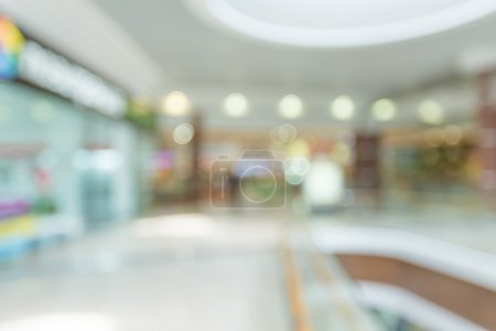 Shop, background, mall.