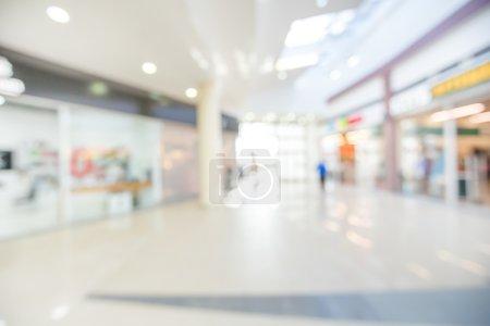 Background, blurred, blur.