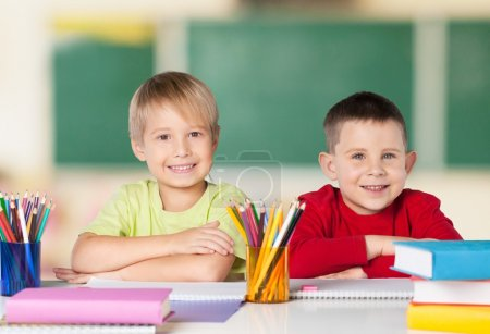 Child, school, student.