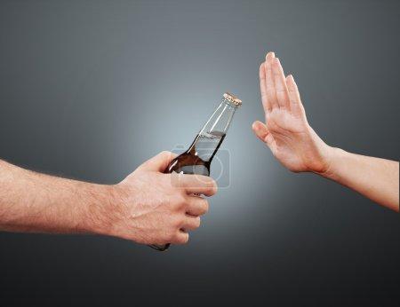 Alcoholism, alcohol, alcoholic.
