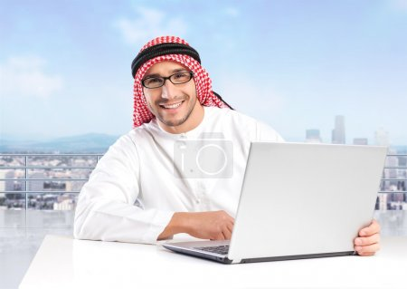 Arabian, arab, arabic.