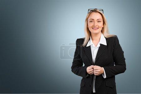 Business, Businesswoman, Women.
