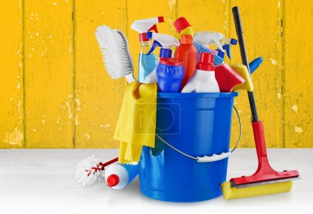 Cleaning Equipment, Cleaning Product, Housework.