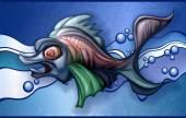 big fish 01