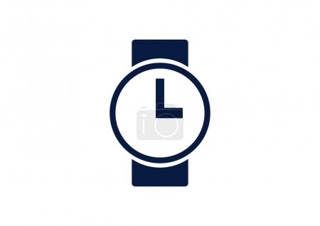 Watch Web icon