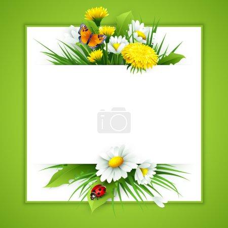 ID de imagen B98191452
