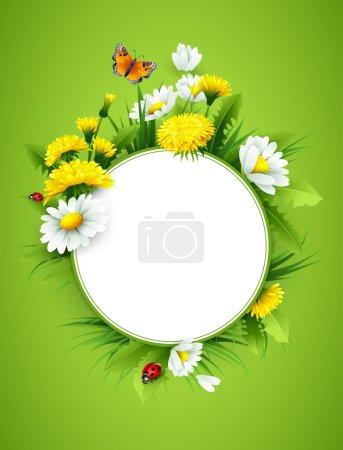 ID de imagen B98193116