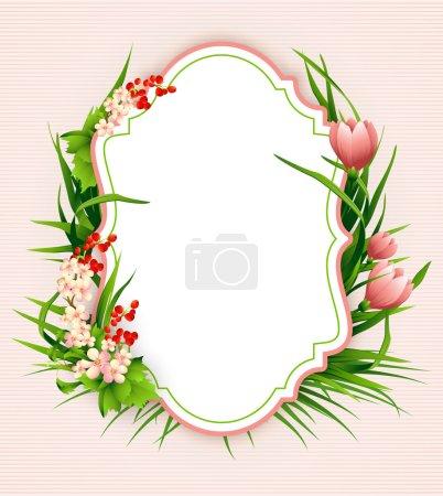 ID de imagen B98193716