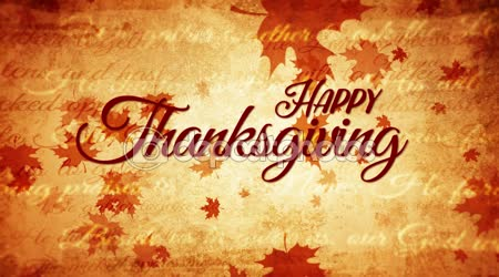 Thanksgiving day vintage background, fall, ancient, old autumn background