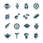 Food  icons part 1