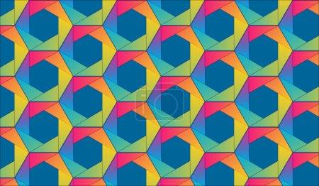 Psy pattern