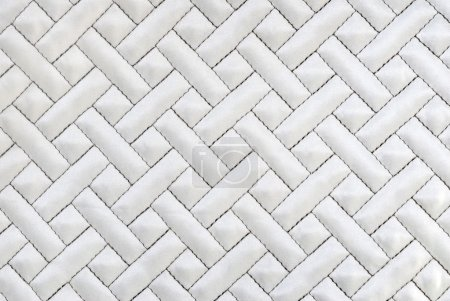 Quilted Background