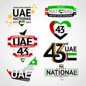 independence Day of the United Arab Emirates