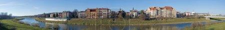 Panorama Przemysl