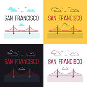 SAN FRANCISCO DEL ORO
