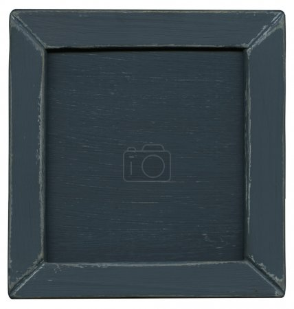 Photo for Old photo frame - Royalty Free Image