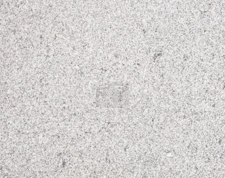 White and gray marble texture high resolution - Stock image