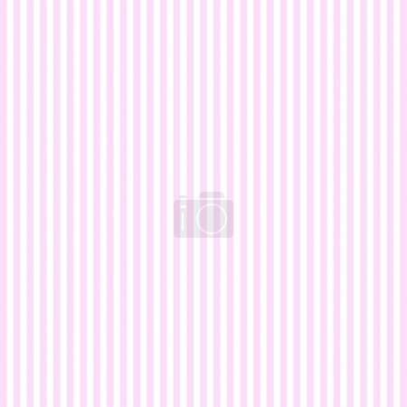 Vector background with pink stripes, pink band...