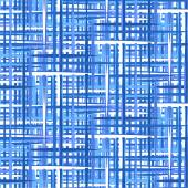 Ikat Ogee Background  84
