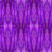Ikat Ogee Background 124