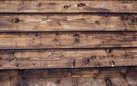old vintage wood texture abstract background