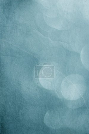 Photo for Abstract art texture background - Royalty Free Image