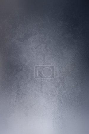 Photo pour Texture abstraite d'art mystique - image libre de droit