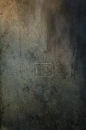 Photo for Grunge abstract art texture - Royalty Free Image