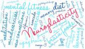 Neuroplasticity slovo mrak