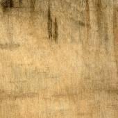 Dřevěné textury pozadí