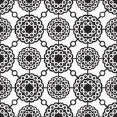 patterns seamless circles 02