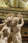 Daphne And Apollo Bernini Sculpture