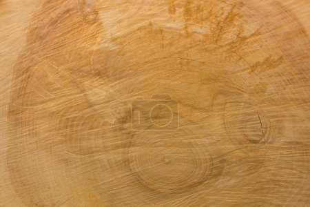 Original wood texture background