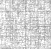 Microchip Line art Gray lines on the white backdrop Digital background vector pattern print