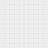 Seamless pattern Modern simple minimal texture with thin lines Regularly repeating geometrical tiled grid with rhombus diamond Vector contemporary linear design
