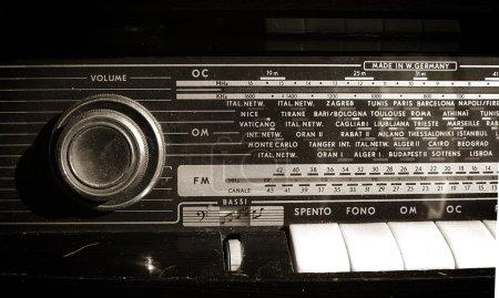 Winobranie radio