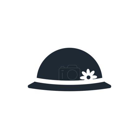icon hat 2