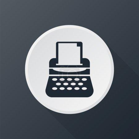 icon copywriting