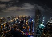 city view of Dubai