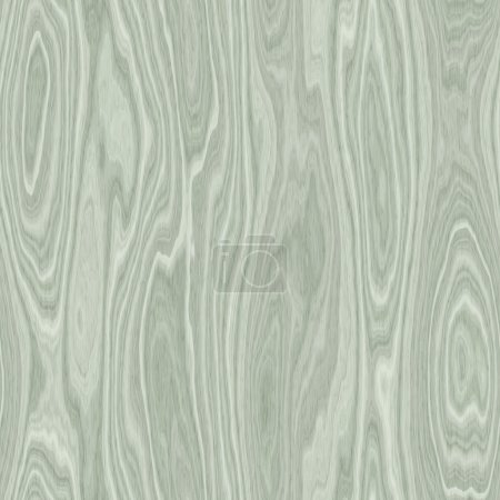 Seamless olive-green wood. Seamless wood surface background.